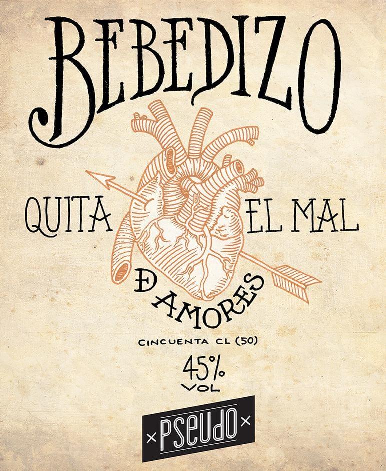 Bebedizo Final Design - image 4 - student project