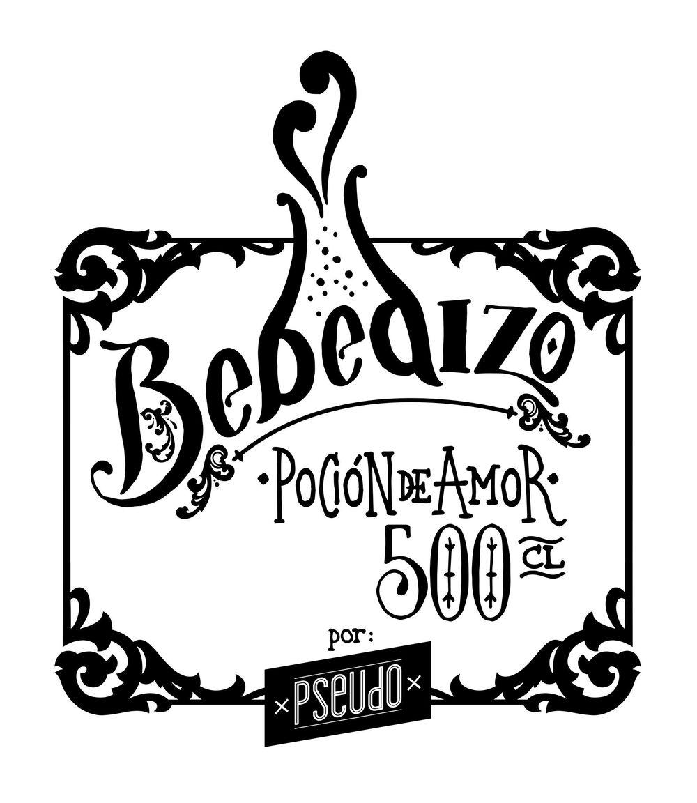 Bebedizo Final Design - image 8 - student project