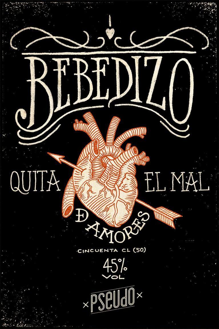 Bebedizo Final Design - image 5 - student project