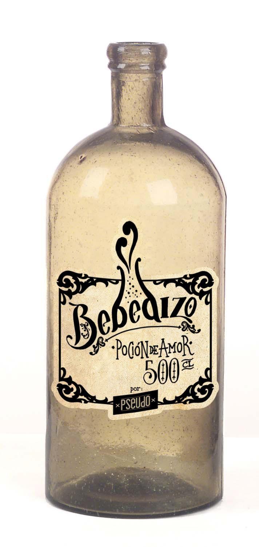 Bebedizo Final Design - image 7 - student project