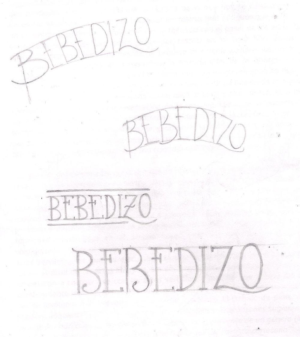 Bebedizo Final Design - image 11 - student project