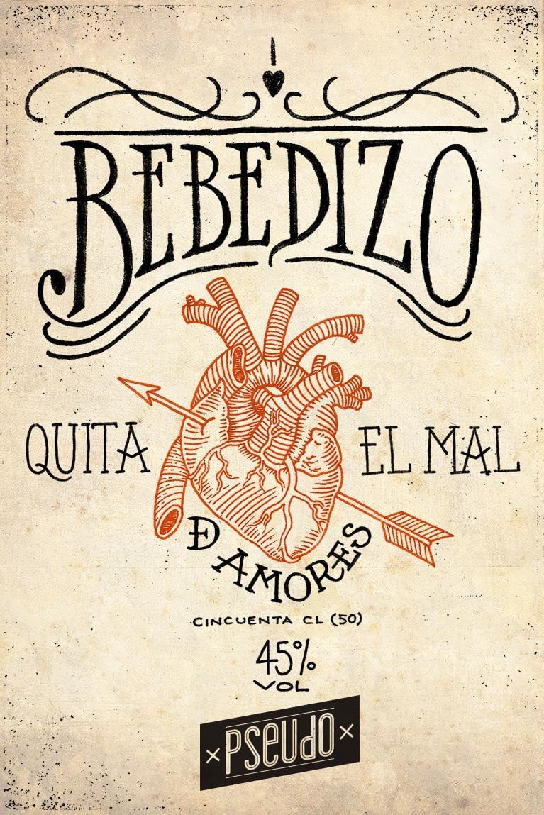 Bebedizo Final Design - image 2 - student project