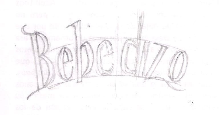 Bebedizo Final Design - image 10 - student project