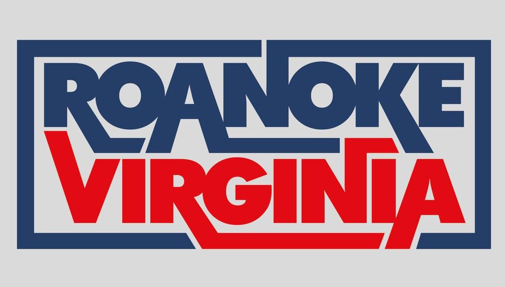 Roanoke, Virginia - image 1 - student project