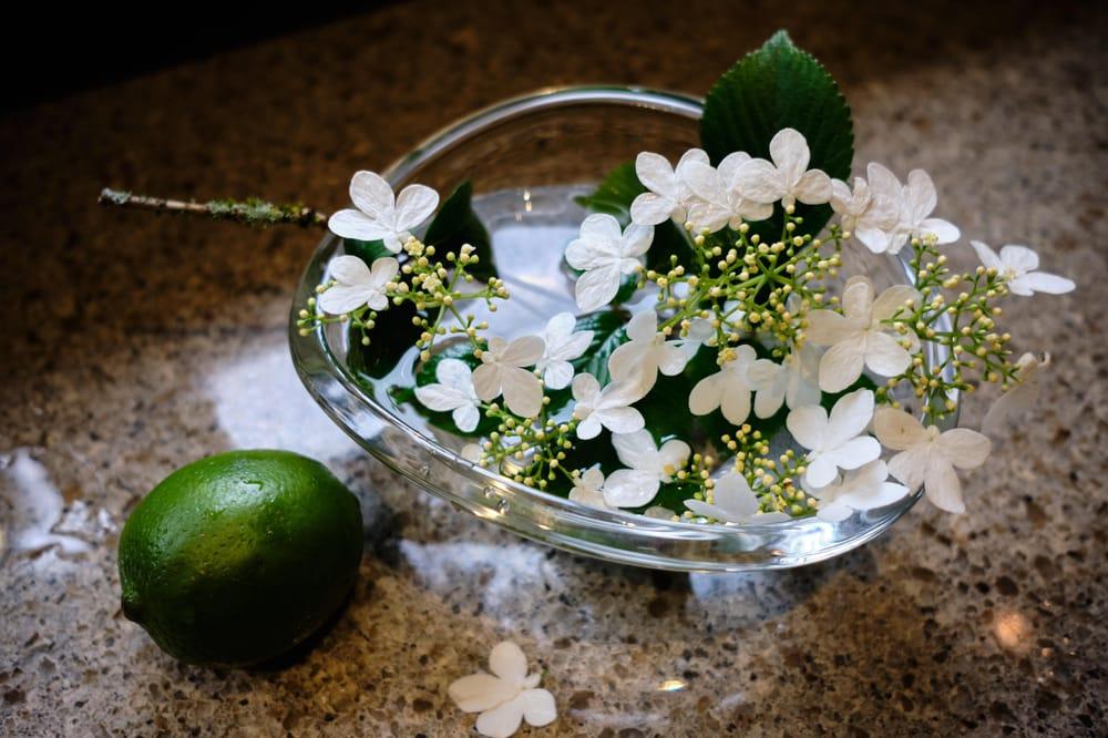Pet Miniature Flower Arrangements - image 1 - student project