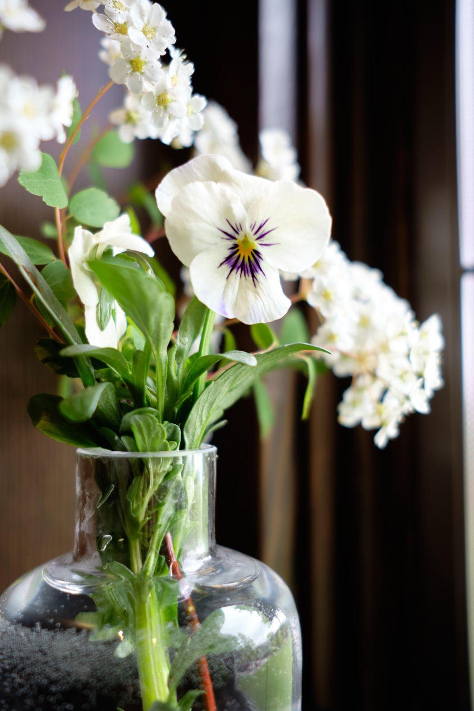 Pet Miniature Flower Arrangements - image 2 - student project