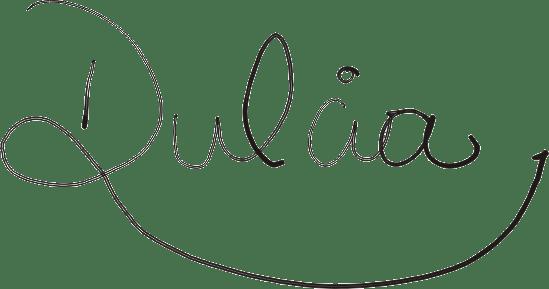 Dulcia Olivari - image 3 - student project