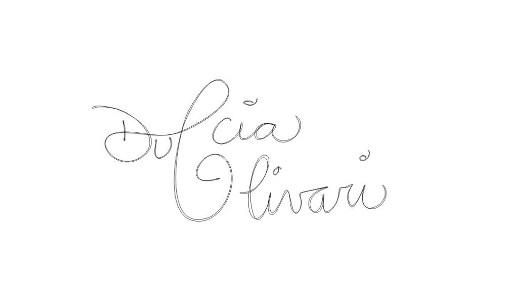 Dulcia Olivari - image 1 - student project