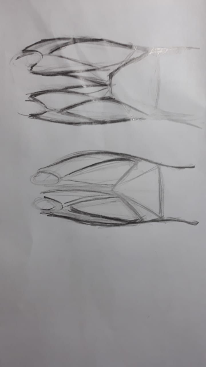 my practice - image 2 - student project