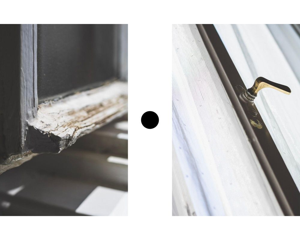 LIVINGroom. - image 5 - student project
