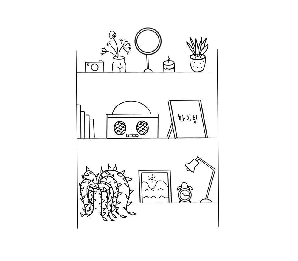Original Practice - image 1 - student project