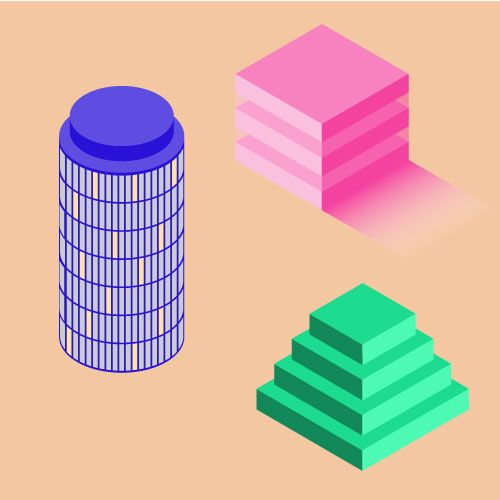 Easy isometric - image 2 - student project
