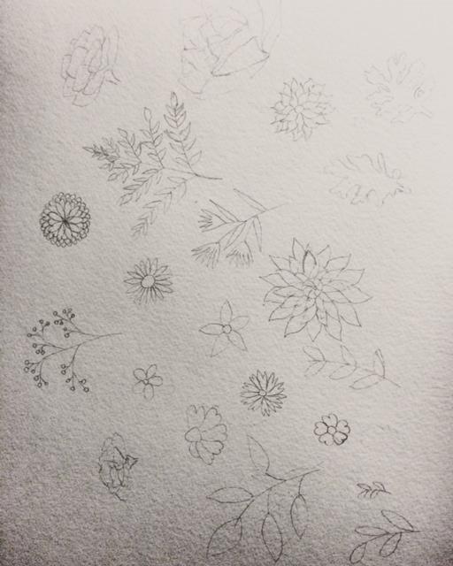 Secret Garden - image 2 - student project