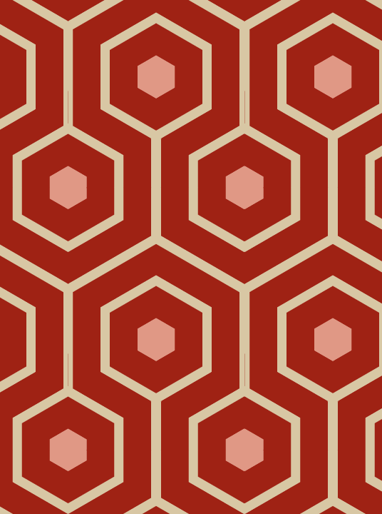 Whole Lotta Hex - image 4 - student project