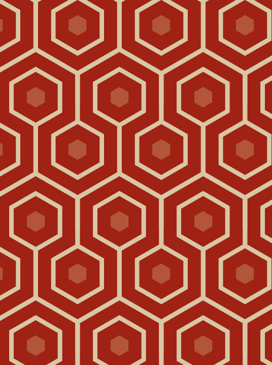 Whole Lotta Hex - image 1 - student project