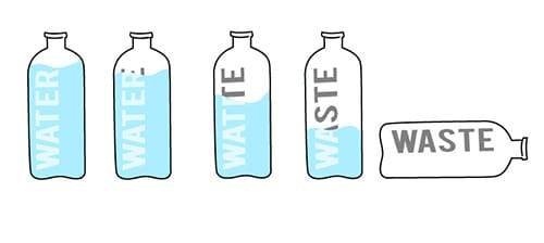 WATER/WASTE - image 2 - student project