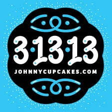 Johnny Cupcakes Basics Tee - image 11 - student project