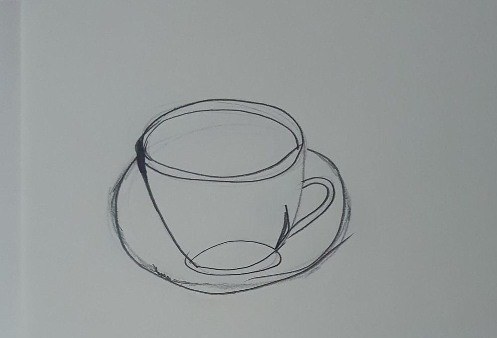 Lines - image 3 - student project
