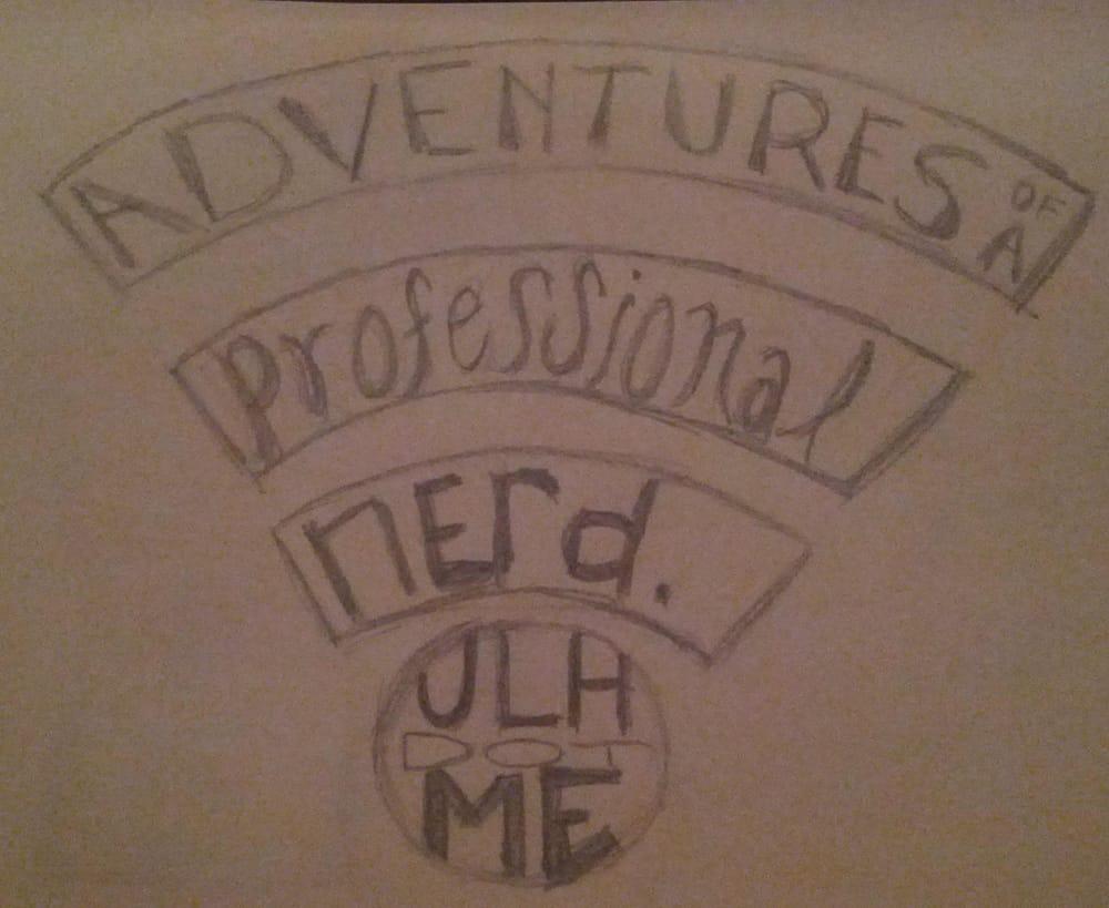 JLH.me - image 1 - student project