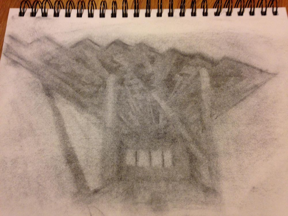 Doodle Day - image 4 - student project