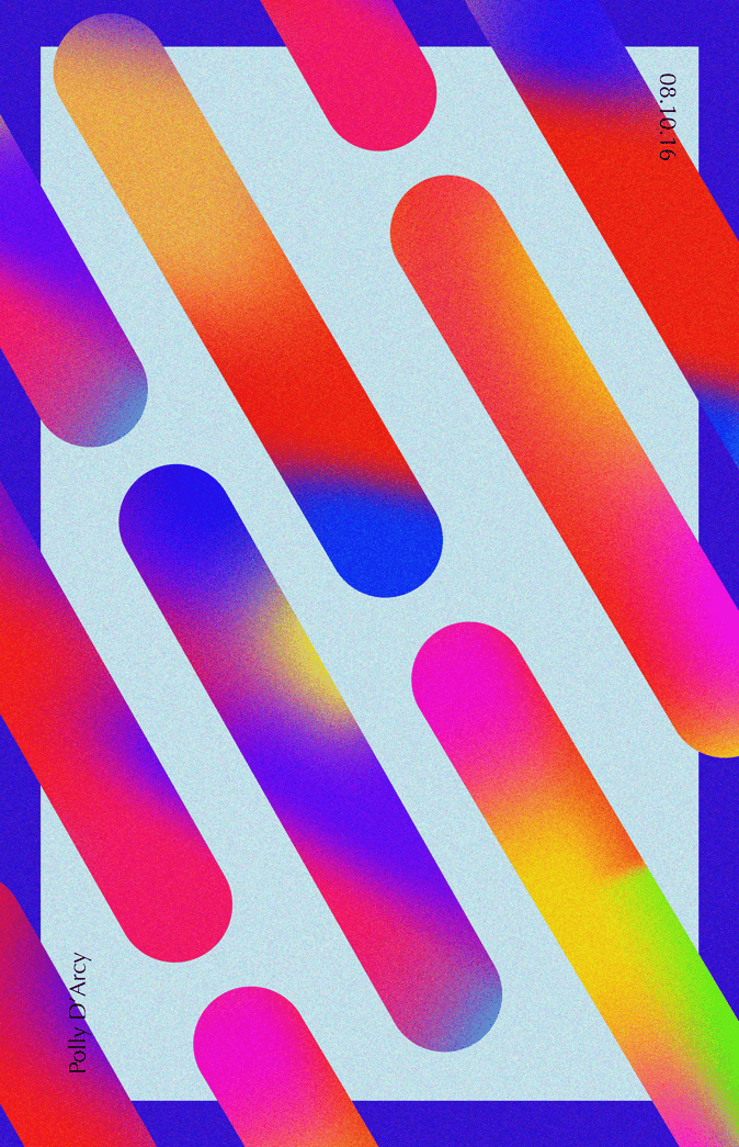 Gradient tubes and circle experiments! - image 3 - student project