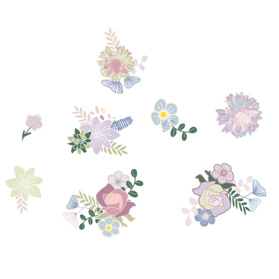 Pattern Design - image 3 - student project
