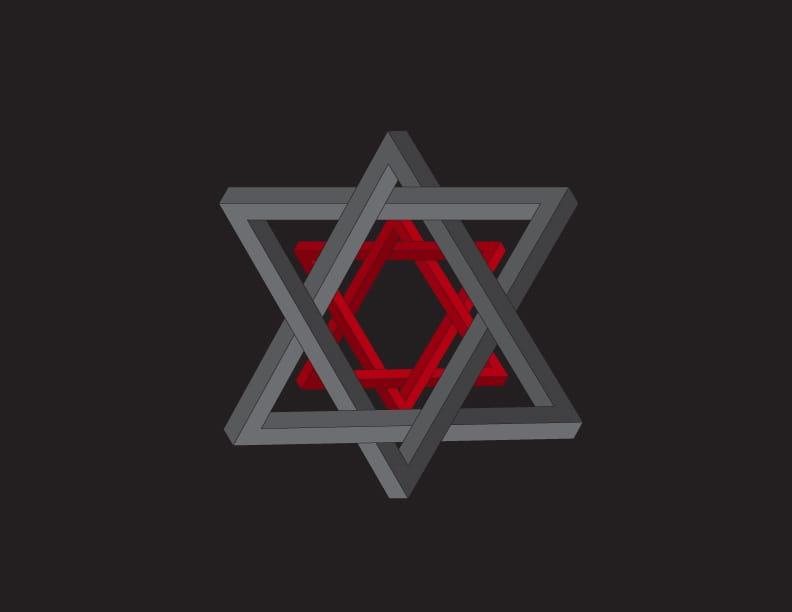 Custom logo - image 1 - student project