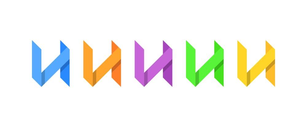 Letter N Design - image 3 - student project