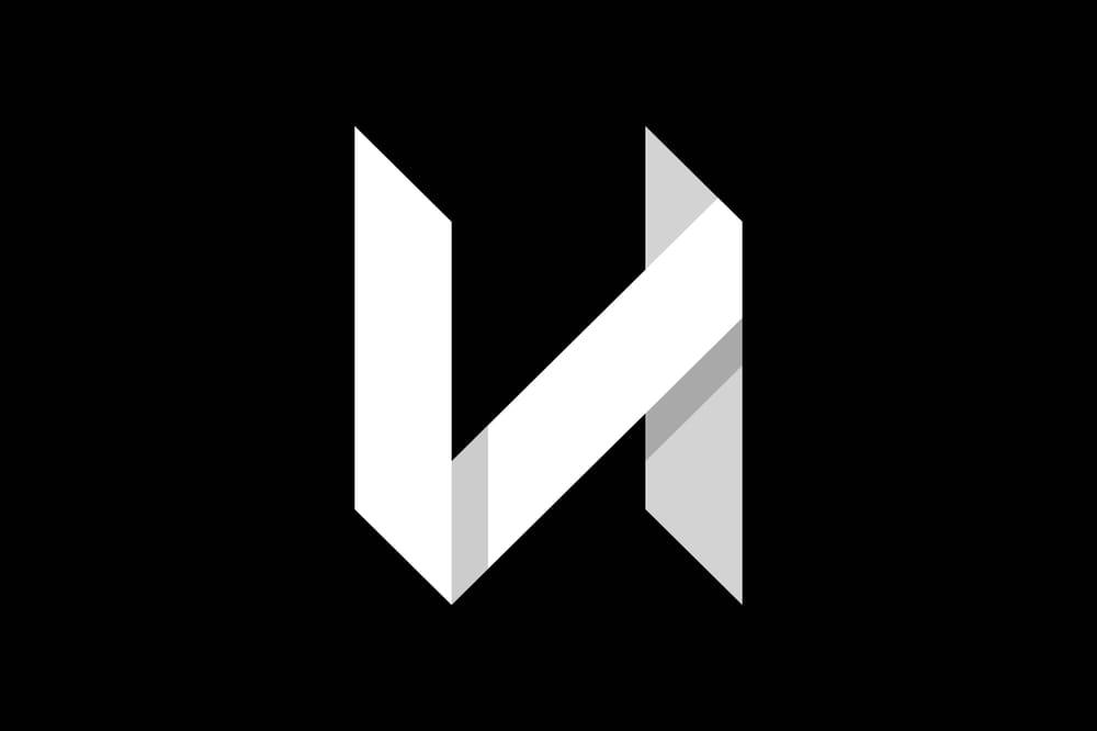 Letter N Design - image 1 - student project