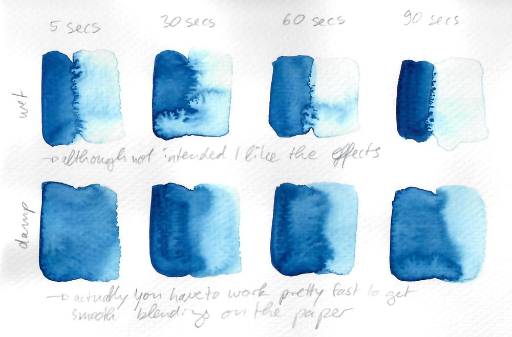Discovering the power of paper <3 - image 8 - student project
