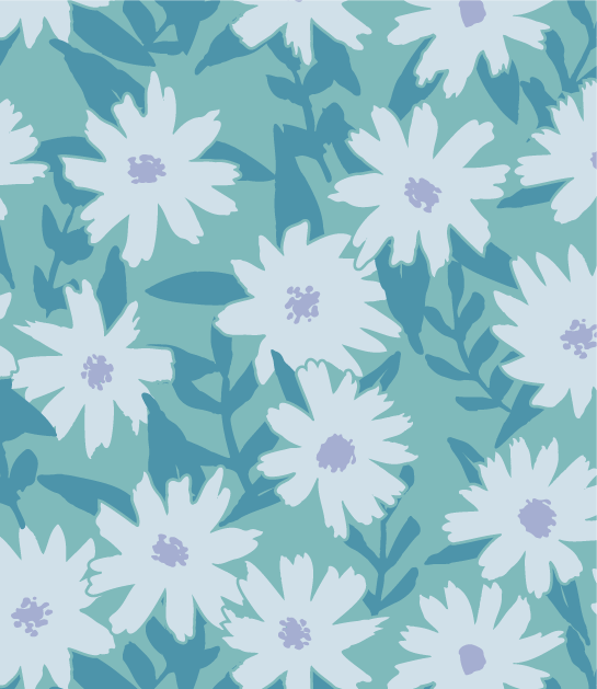 Flowerpower - image 2 - student project