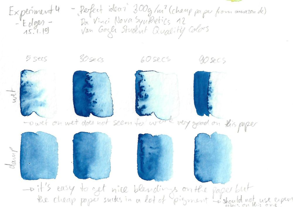 Discovering the power of paper <3 - image 7 - student project