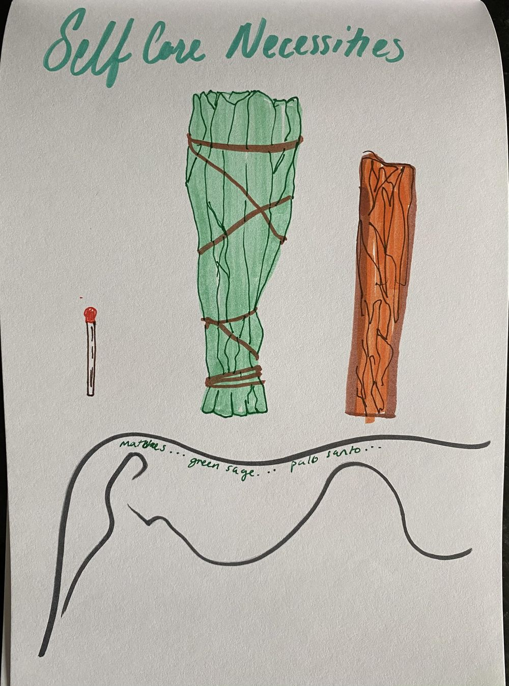 To learn and relearn - image 6 - student project