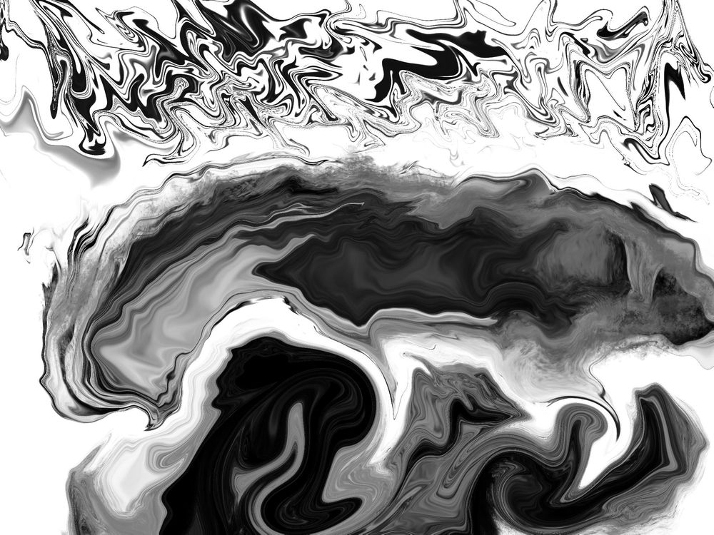 Marbling Fun! - image 1 - student project