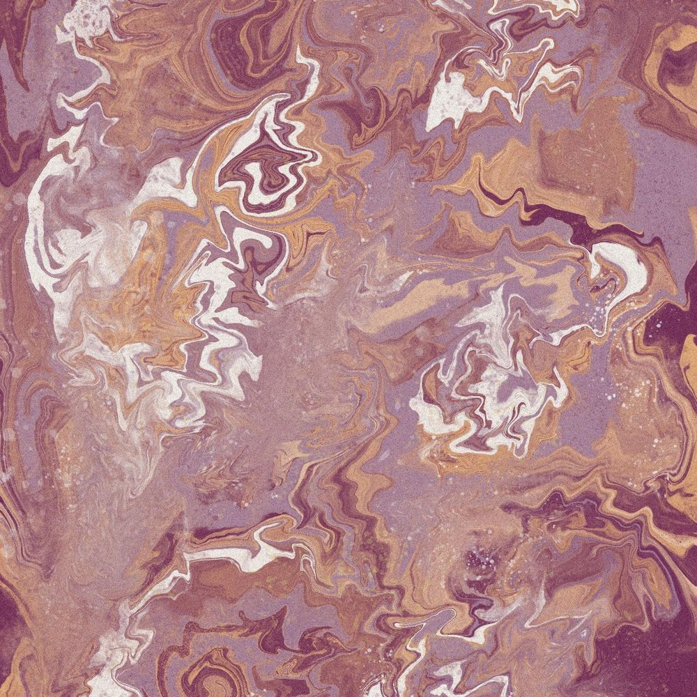 Marbling Fun! - image 3 - student project