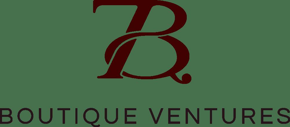 BTQ Ventures logo - image 4 - student project