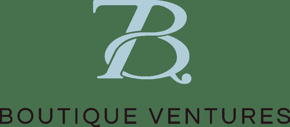 BTQ Ventures logo - image 3 - student project