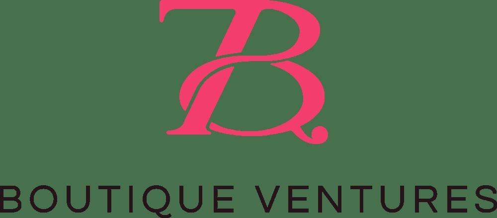 BTQ Ventures logo - image 2 - student project