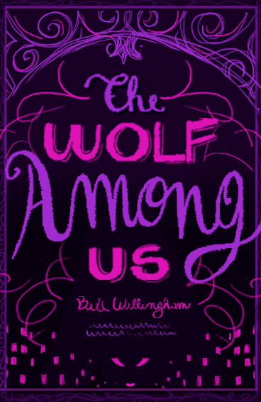 The Wolf Among Us, a Telltale story - image 6 - student project