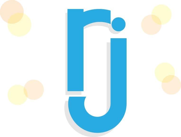RJ Logo1 - image 1 - student project