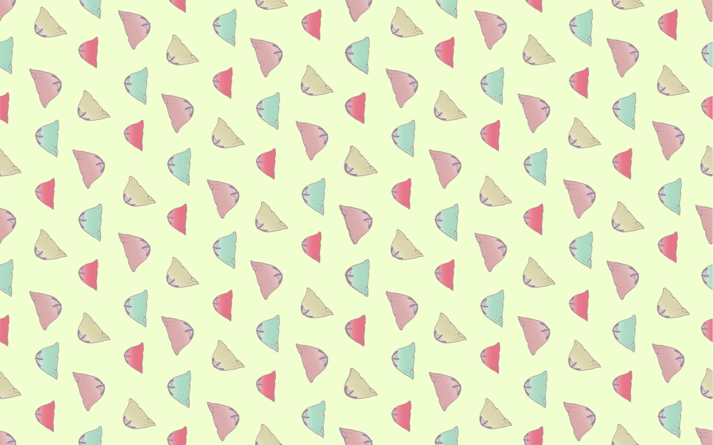 Pattern Recipes in practice - image 3 - student project