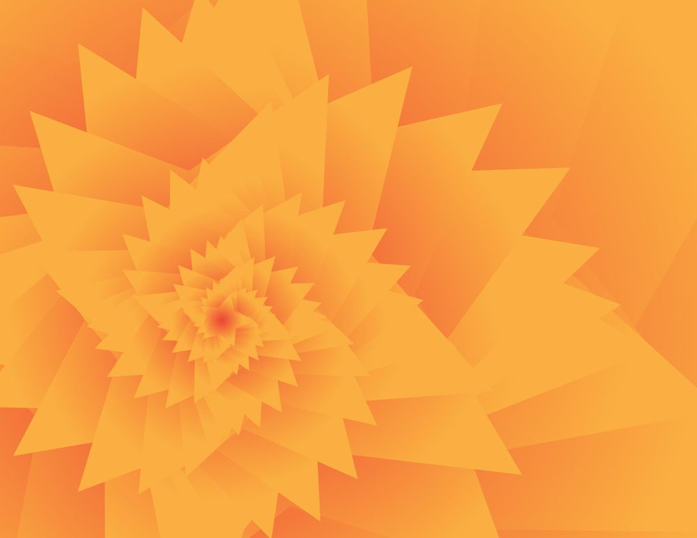 Projects - Adobe Illustrator CC – Essentials Training - image 4 - student project