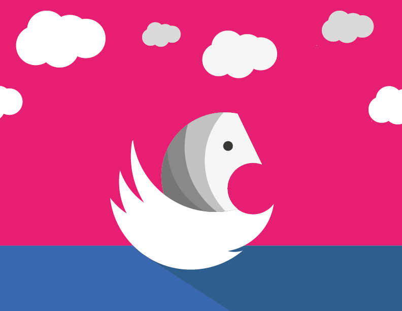 Adobe Illustrator Project - image 7 - student project