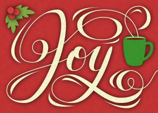 Joy - image 3 - student project