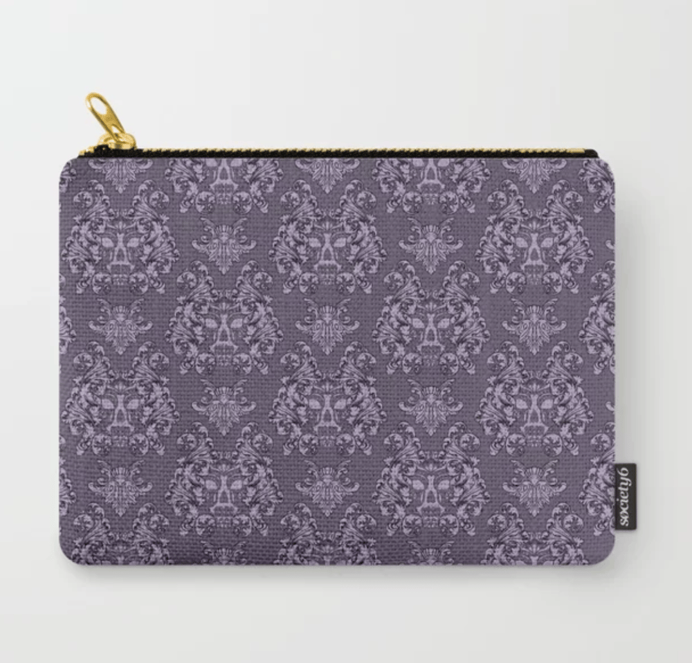Society 6 Store - image 3 - student project