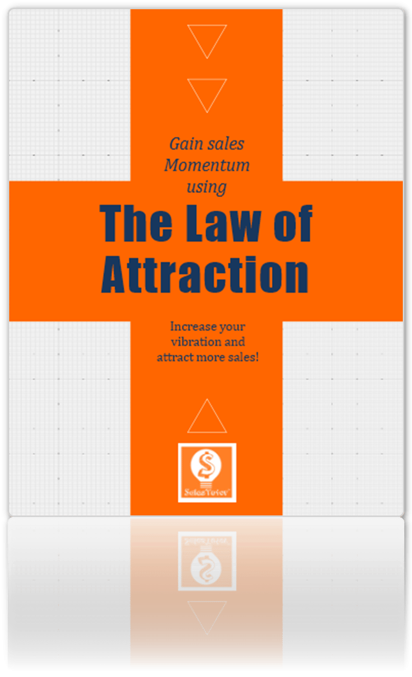 Project-Read this [5 minute read] Playbook on The Law of Attraction! - image 1 - student project