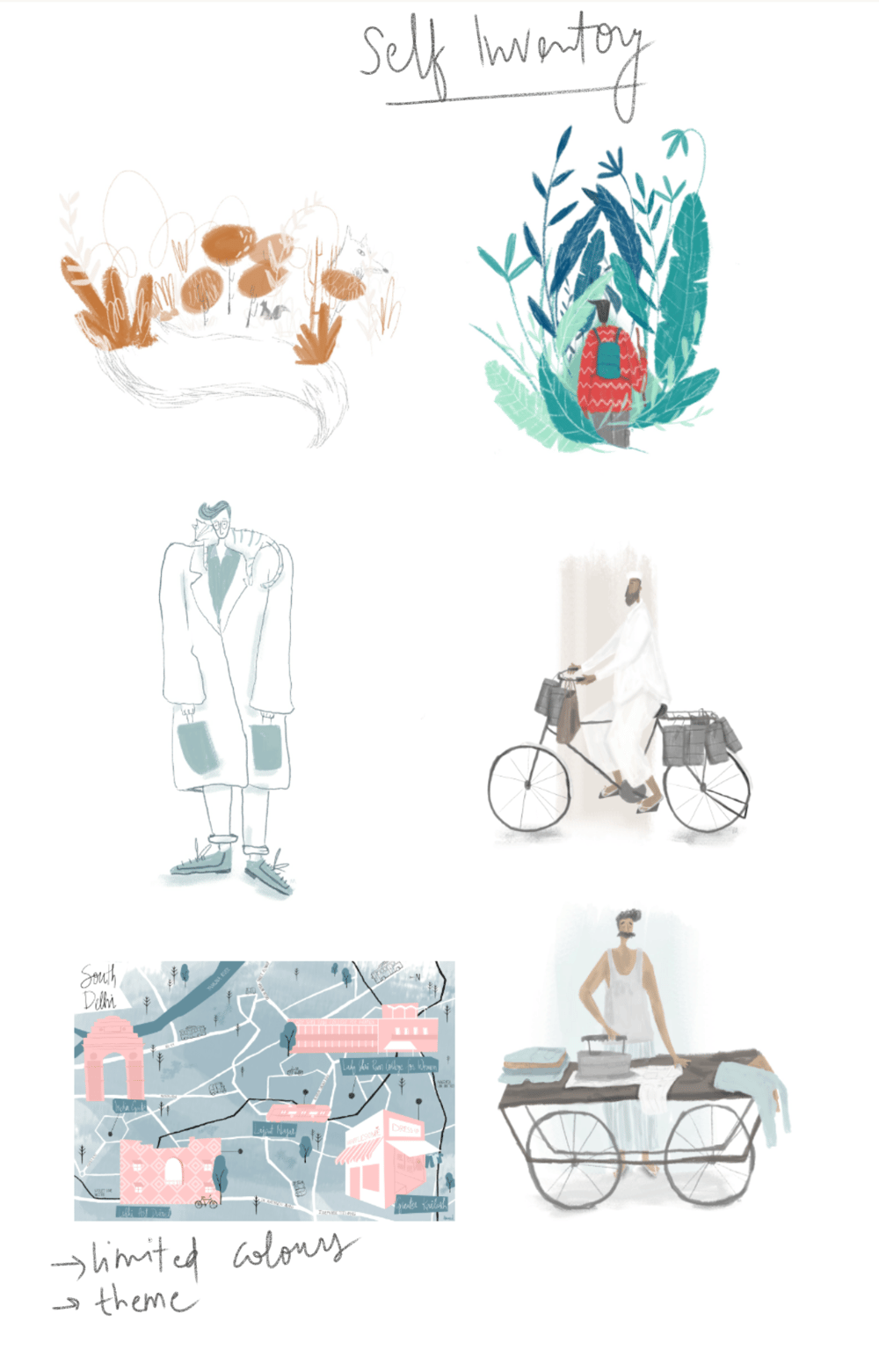 The style class - image 3 - student project