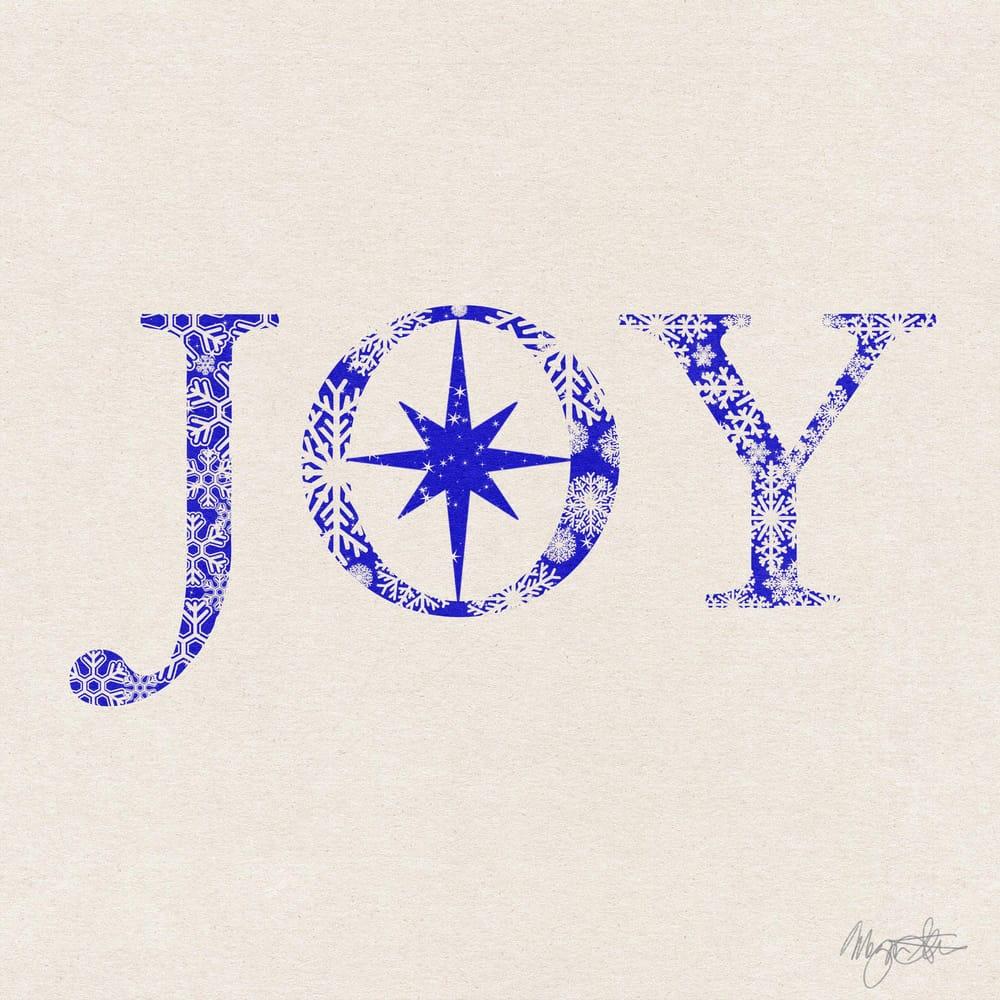 Joy - image 2 - student project