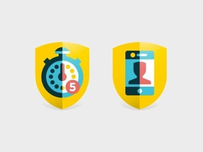 Personal Icons - image 27 - student project