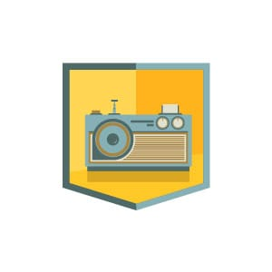 Personal Icons - image 7 - student project